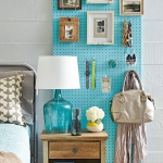 creative-organizing-things-with-pegboard-decoration2-1