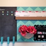 creative-organizing-things-with-pegboard-decoration3-1