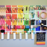 creative-organizing-things-with-pegboard-decoration3-2
