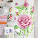 creative-organizing-things-with-pegboard-decoration4-1