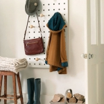 creative-organizing-things-with-pegboard1-3