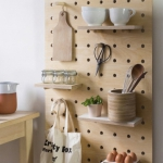 creative-organizing-things-with-pegboard2-2