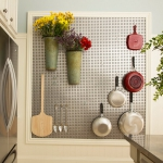 creative-organizing-things-with-pegboard2-3