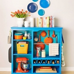 creative-organizing-things-with-pegboard2-7