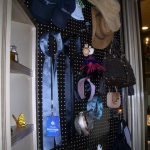 creative-organizing-things-with-pegboard4-5