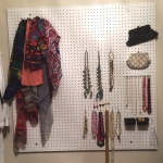 creative-organizing-things-with-pegboard4-8