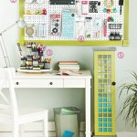 creative-organizing-things-with-pegboard5-1