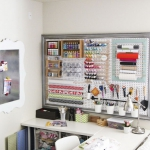 creative-organizing-things-with-pegboard5-4