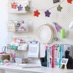 creative-organizing-things-with-pegboard5-7