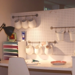 creative-organizing-things-with-pegboard5-8