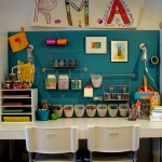 creative-organizing-things-with-pegboard6-1