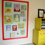 creative-organizing-things-with-pegboard6-5