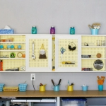creative-organizing-things-with-pegboard7-3