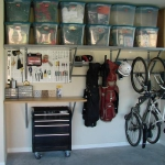 creative-organizing-things-with-pegboard8-9