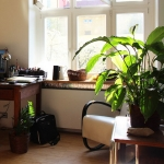 creative-small-loft-in-prague-50-sqm-homeoff2