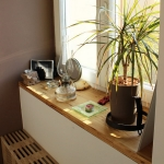 creative-small-loft-in-prague-50-sqm-homeoff4