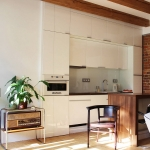 creative-small-loft-in-prague-50-sqm-kitch1