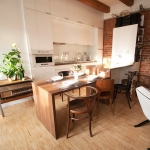 creative-small-loft-in-prague-50-sqm-kitch6