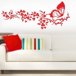 creative-stickers-by-stickbutik-p1-1-1-2.jpg