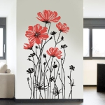 creative-stickers-by-stickbutik-p1-1-2-1.jpg