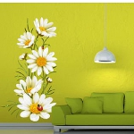 creative-stickers-by-stickbutik-p1-1-2-2.jpg