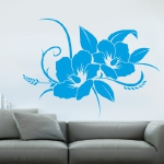 creative-stickers-by-stickbutik-p1-1-2-3.jpg