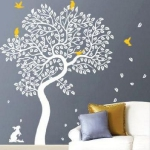 creative-stickers-by-stickbutik-p1-2-1-2.jpg