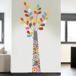 creative-stickers-by-stickbutik-p1-2-2-1.jpg