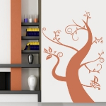 creative-stickers-by-stickbutik-p1-2-2-2.jpg