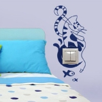 creative-stickers-by-stickbutik-p1-3-1-3.jpg