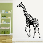 creative-stickers-by-stickbutik-p1-3-2-1.jpg