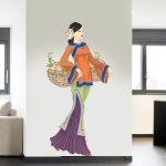 creative-stickers-by-stickbutik-p1-4-1-1.jpg