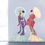 creative-stickers-by-stickbutik-p1-4-1-2.jpg