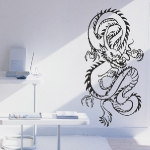 creative-stickers-by-stickbutik-p1-4-2-2.jpg