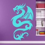 creative-stickers-by-stickbutik-p1-4-2-3.jpg