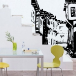 creative-stickers-by-stickbutik-p1-5-1-3.jpg