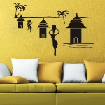creative-stickers-by-stickbutik-p1-5-2-1.jpg