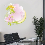 creative-stickers-by-stickbutik-p1-5-3-2.jpg