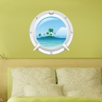 creative-stickers-by-stickbutik-p1-5-3-3.jpg