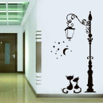 creative-stickers-by-stickbutik-p1-6-2-3.jpg