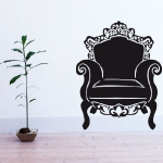 creative-stickers-by-stickbutik-p1-6-3-1.jpg