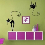 creative-stickers-by-stickbutik-p2-1-1-1.jpg