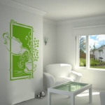 creative-stickers-by-stickbutik-p2-1-3-3.jpg
