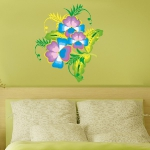 creative-stickers-by-stickbutik-p2-3-3.jpg