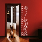 creative-stickers-by-stickbutik-p3-1-3.jpg