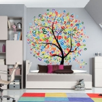 creative-stickers-by-stickbutik-p3-2-3.jpg