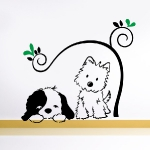 creative-stickers-by-stickbutik-p3-3-3.jpg