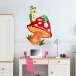 creative-stickers-by-stickbutik-p3-4-1.jpg