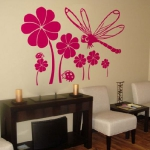 creative-stickers-by-stickbutik-p3-5-1.jpg