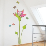 creative-stickers-by-stickbutik-p3-5-2.jpg